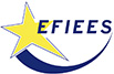 EFIEES_web