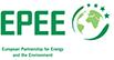 EPEE_logo_web