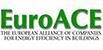 EuroACE_logo_web