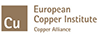 European-Copper_logo_web