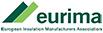eurima_logo_web