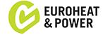 euroheat_logo_web