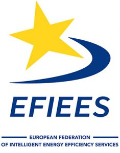 logo-efiees
