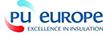 PUeurope_logo_web